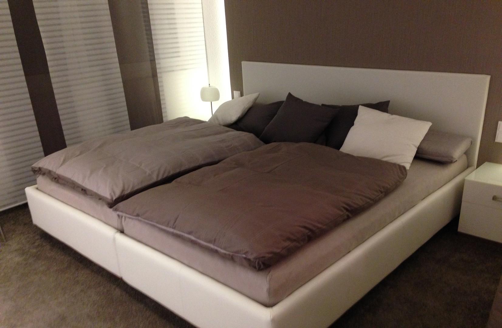 schlafzimmer dirk niemeier gmbh schreinerei innenausbau. Black Bedroom Furniture Sets. Home Design Ideas